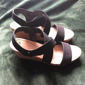 Dr. Scholls women's shoes